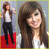 Christina Grimmie-Counting Stars-Studio Version (The Voice USA 2014)