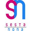 Sirenetta - SESTANONA