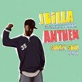 J Dilla Ft. Frank & Dank The Anthem (Cookin Soul Remix) Artwork
