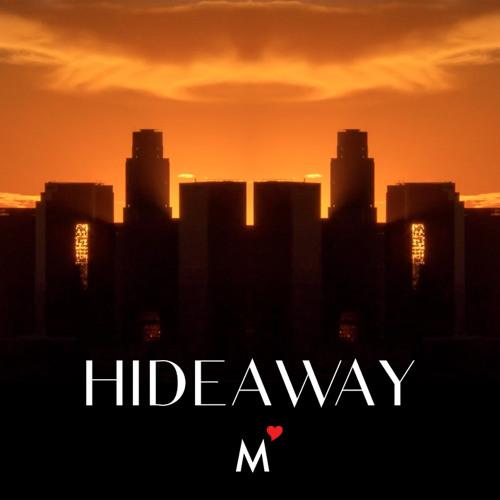 MAUSI - Hideaway (Kiesza cover)