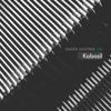 Smoke Machine Podcast 100 Kobosil