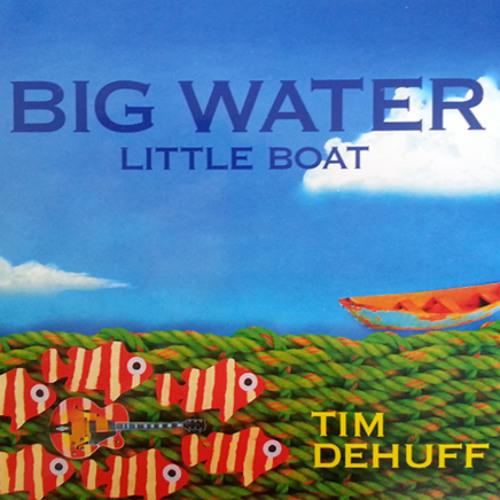 Tim - DeHuff - 04152014 - Final