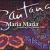 Carlos Santana - Maria Maria by Cuedot