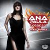 Ana Paula - Goddess (Original Mix)