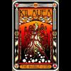 Kilauea - Leonia
