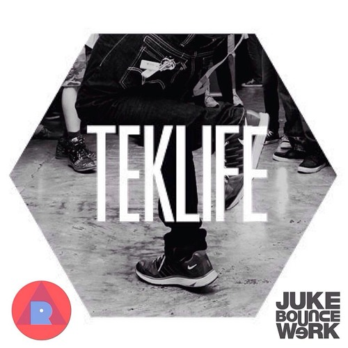SIRR TMO | TEKLIFE JBW EXCLUSIVE MIX -ANNIVERSARY SPECIAL!