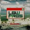 Low Pros - Muscle feat. Juvenile (TWRK Remix)