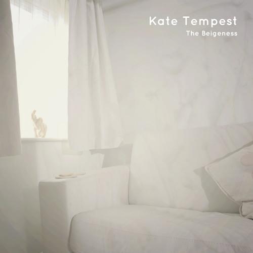 Kate Tempest - 'The Beigeness' (PhOtOmachine Club Re-Rub)