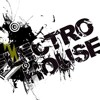 House Music 2014 - Dj Zalo Barrionuevo