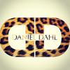 Losen Mix 2014 Av Daniel Dahl
