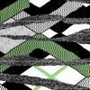 FeroX - Mondo - (Gilles Peterson BBCR6 Radio Rip)