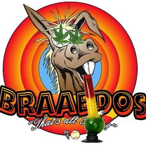 Braaedos-Westpark Rap