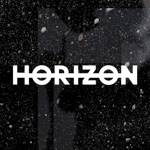 Massimiliano Pagliara - Deep House Amsterdam Horizon Podcast #001