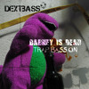 Barney Is Dead For Trap Bass