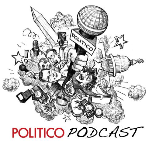 Podcast: Jeb Bush, Cliven Bundy, Hillary Clinton, Edward Snowden, James Bond