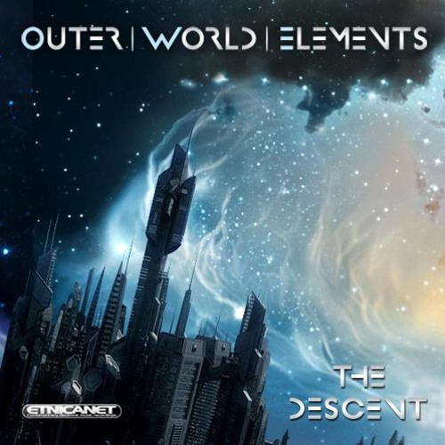 Outer World Elements - Conspiracy Theory