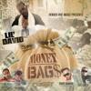 Lil David - Money Bag$ - ft Tum Tum, Big Chief, Baby Savage, & Lil Flip