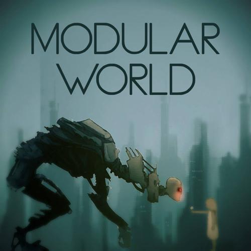 Gimme A Name - Modular World