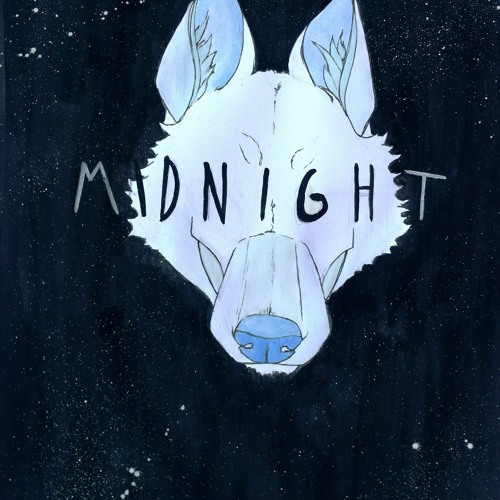 Midnight Cover