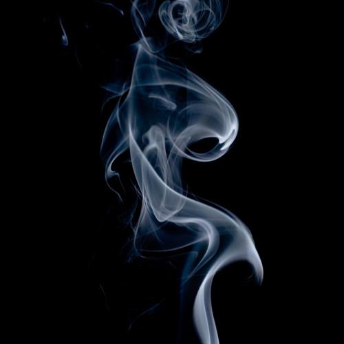 Sound and Smoke
