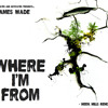 Meek Mill Remix  - Where Im From