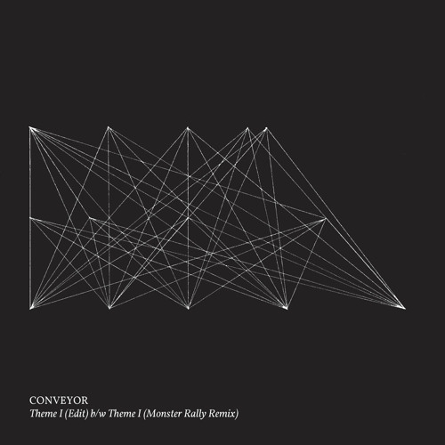 Conveyor - Theme I (Monster Rally Remix)