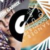 Sander van Doorn & Firebeatz vs. Martin Garrix - Guitar Proxy (I Am Zero Mashup)