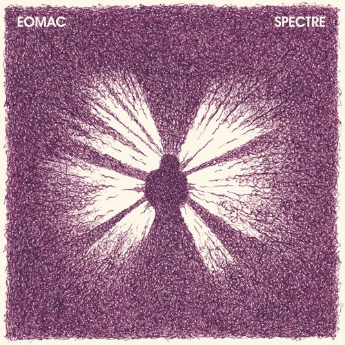 KILLEKILL 018 | EOMAC - SPECTRE - ALBUM (snippets)
