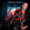 Nitrestep Ft. Cristian Marchi- Let´s Fuck.