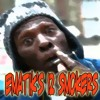 Download ematik Presents 12 SMOKERS VOL 1 (a playlist put togther by me in 2010) Mp3