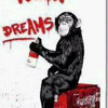 Follow Dream - Tentang Perasaan Ini [High Quality]