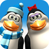 Penguin Dance | رقصه البطريق