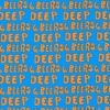 6 Beers Deep: April 13th, 2014