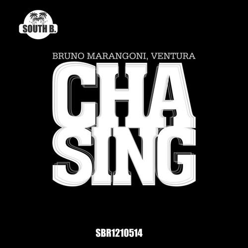 Bruno Marangoni, Ventura - Chasing (Original Mix) [Buy on Beatport]