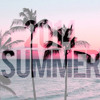 Welcome To Summer 2014 (Mini Set Vol 1 By DJ ROMEO)