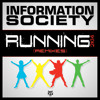Information Society - Running 2K14 (Marcos Carnaval & Paulo Jeveaux Club Mix)
