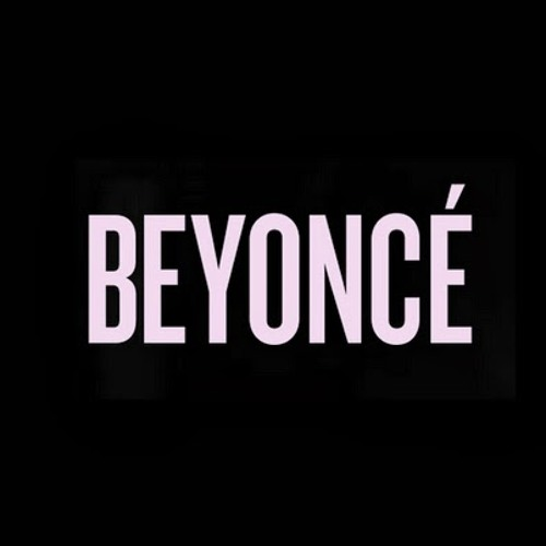 BEYONCE - FLAWLESS (REMIX Type Beat) ) Free Download - Echo Vibes