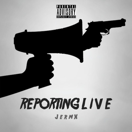Reporting Live (prod. by Chummy)