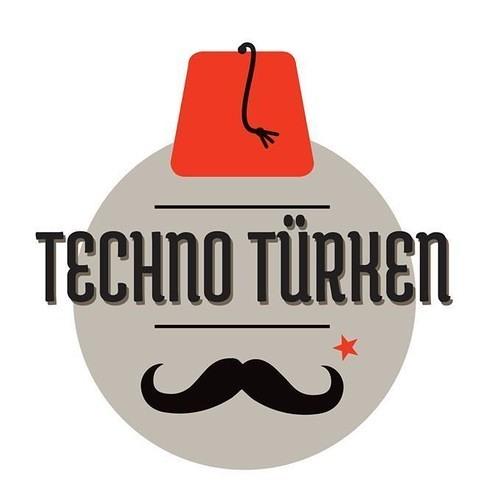 Techno Türken Podcast