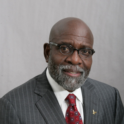 HBCU Digest Podcast Series - Former NCCU Chancellor Charlie Nelms