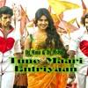 Tune Mari Entriyan Dj Amit & Dj Ashis