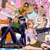 BON VOYAGE! (FUNimation English Dub)