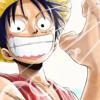 Hikari E (FUNimation English Dub)