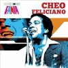 Remembering CHEO FELICIANO: Michael Rucker of FANIA RECORDS and RUTHIE DITUCCI of SYNDICATEDNEWS.NET