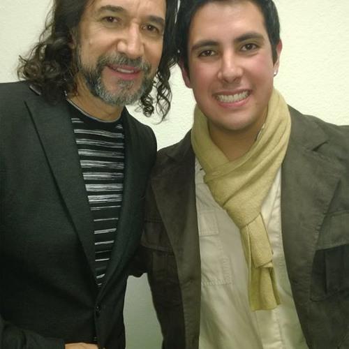 Sueña - Mario Velasquez