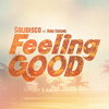 Solidisco (ft. Nina Simone) - Feeling Good [FREE DOWNLOAD]