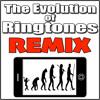 Ringtone Mashup Dubstep Remix (feat. Classic Nokia, Cingular, AT&T, T-Mobile, iPhone Ringtones)