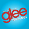 Glee Cast - Lovefool