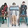 Keys N Krates - Stay High (Tove Lo Flip)