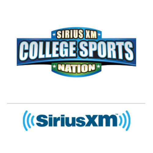 USC Head Coach Steve Sarkisian on SiriusXM College Sports Nation